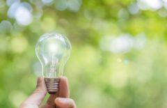 なにを基準に電気工事の求人を選ぶべき?