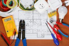 業務規模拡大につき電工スタッフを募集中です!!【未経験の方も歓迎!】